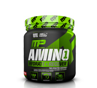 musclepharm-amino-1-sport.jpg