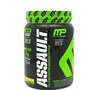 musclepharm-assault-50-pineapple.jpg