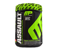 musclepharm-assault-50srv-fp.jpg