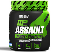 musclepharm-assault-sport-345g-30-servings-blue-raspberry