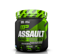 musclepharm-assault-sport-blue-rasp.jpg