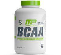 musclepharm-bcaa-240-capsules-30-servings