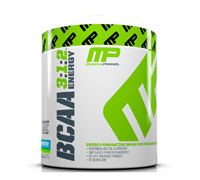 musclepharm-bcaa-312-energy-blue-raspberry.jpg