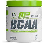 musclepharm-bcaa-essential-series-195g-30-servings-unflavored