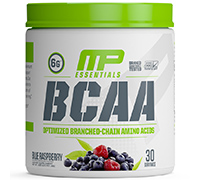 musclepharm-bcaa-essential-series-225g-30-servings-blue-raspberry