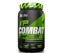 musclepharm-combat-100-whey-2lb.jpg