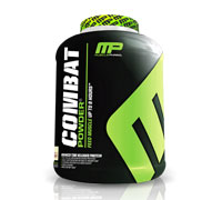 musclepharm-combat-2014-choc.jpg