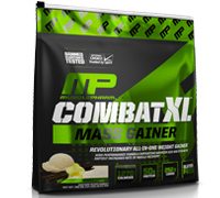 musclepharm-combat-XL-vanilla.jpg