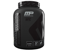 musclepharm-combat-black-edition-weight-gainer.jpg