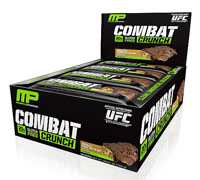 musclepharm-combat-crunch-bar-choc-pb.jpg