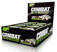 musclepharm-combat-crunch-bar-chocolate-coconut.jpg