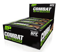 musclepharm-combat-crunch-chocolate-cake.jpg