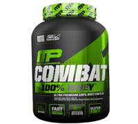 musclepharm-combat-whey-5lb