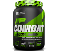 musclepharm-combat-whey.jpg