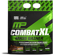 musclepharm-combat-xl-mass-gainer-12lb-chocolate-peanut-butter