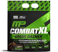 musclepharm-combat-xl-mass-gainer-12lb-chocolate