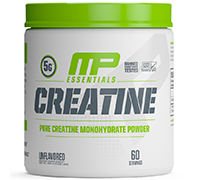 musclepharm-creatine-300g-60-servings