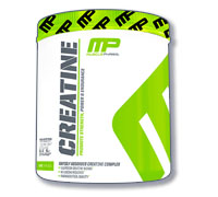 musclepharm-creatine.jpg