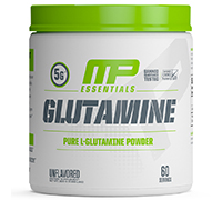 musclepharm-glutamine-300g-60-servings-unflavoured