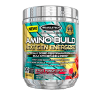 muscletech-amino-build-next-gen-energized-fruit-punch.jpg