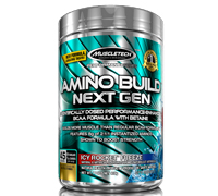 muscletech-amino-build-next-gen-icy-rocket-freeze.jpg