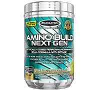 muscletech-amino-build-white-grape-45-servings