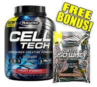 muscletech-celltech-6lb-bonus.jpg