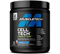 muscletech-celltech-creactor-256g-icy-rocket-freeze