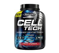 muscletech-celltech-hardgainer-fruitp6lb.jpg