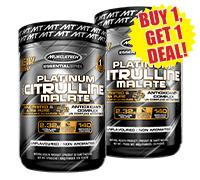 muscletech-citruline-492g-combo