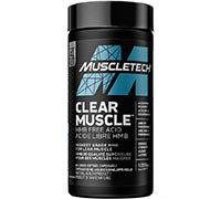 muscletech-clear-muscle-84-softgel-capsules