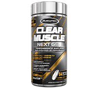 muscletech-clear-muscle-next-gen-84-softgels
