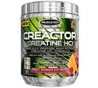 muscletech-creactor-269g-fruit-punch