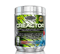 muscletech-creactor-icy-rocket-freeze.jpg
