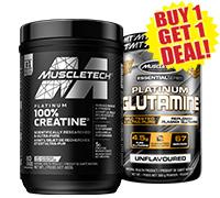 muscletech-creatine-glutamine-bogo-deal2