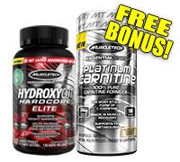 muscletech-hydroxycut-bonus-136caps-carnitine-combo.jpg