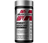 muscletech-hydroxycut-hardcore-super-elite-150-thermo-caps