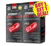 muscletech-hydroxycut-super-elite-150-bogo