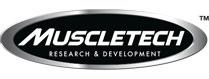 Muscletech - I WANT MUSCLETECH