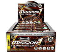 muscletech-mission1-brownie.jpg