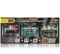 muscletech-muscle-building-kit