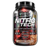 muscletech-nitro-tech-mocha-cappucino.jpg