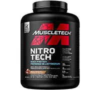 muscletech-nitro-tech-whey-protein-5lb-milk-chocolate