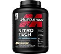 muscletech-nitro-tech-whey-protein-5lb-vanilla-cream