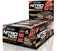 muscletech-nitrotech-crunch-bar-chocolate-chip-cookie-dough.jpg