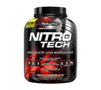muscletech-nitrotech-wheyisolate-straw.jpg