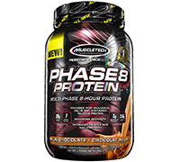 muscletech-phase8-protein-2.5lb-milk-chocolate