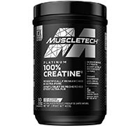 muscletech-platinum-100-creatine-400g-80-servings-unflavoured
