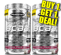 muscletech-platinum-bcaa-exclusive-bogo