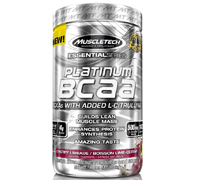 muscletech-platinum-bcaa-exclusive-cherry-limeade.jpg